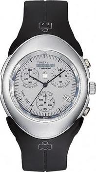 Zegarek Timex T53452 - duże 1