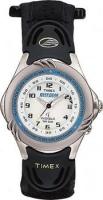 Zegarek damski Timex reef gear T53472 - duże 1