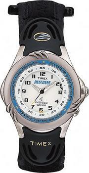 Zegarek Timex T53472 - duże 1