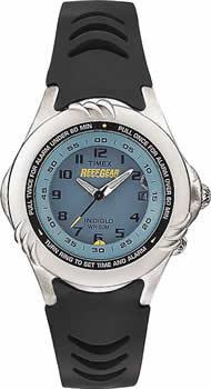 Timex T53481 Reef Gear