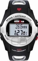 Zegarek męski Timex ironman T53501 - duże 1