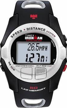 Zegarek Timex T53501 - duże 1