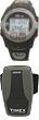 Zegarek męski Timex ironman T53501 - duże 2