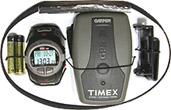 Zegarek męski Timex ironman T53501 - duże 3