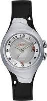 Zegarek damski Timex heart rate monitor T53512 - duże 1