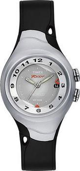 Zegarek Timex T53512 - duże 1