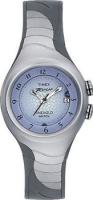 Zegarek damski Timex heart rate monitor T53522 - duże 1