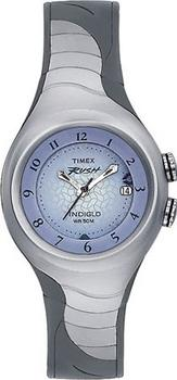 Timex T53522 Heart Rate Monitor