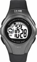 Zegarek męski Timex marathon T53581 - duże 1