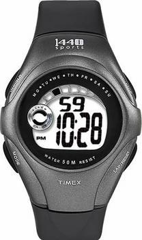Zegarek Timex T53581 - duże 1