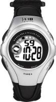Zegarek męski Timex marathon T53591 - duże 1