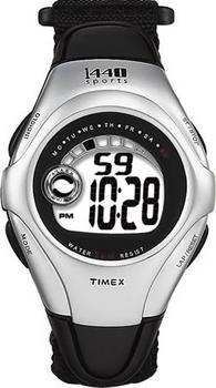 Zegarek Timex T53591 - duże 1