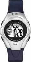 Zegarek damski Timex marathon T53601 - duże 1