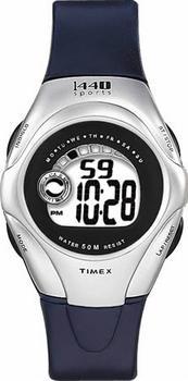 Zegarek Timex T53601 - duże 1