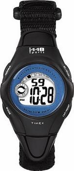 T53612 - zegarek damski - duże 3