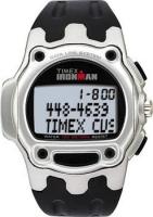 Zegarek męski Timex datalink T53722 - duże 1