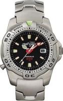 Zegarek męski Timex reef gear T53751 - duże 2