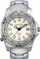 Zegarek męski Timex reef gear T53761 - duże 2