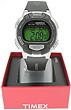 Zegarek męski Timex ironman T53771 - duże 3
