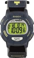 Zegarek męski Timex ironman T53781 - duże 2