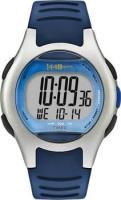 Zegarek męski Timex marathon T53812 - duże 1