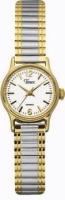 Zegarek damski Timex classic T53822 - duże 1