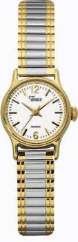 Zegarek Timex T53822 - duże 1