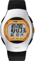 Zegarek damski Timex marathon T53871 - duże 1