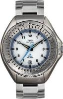 Zegarek męski Timex reef gear T53881 - duże 2