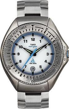 Zegarek Timex T53881 - duże 1