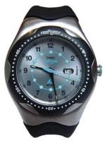 Zegarek męski Timex reef gear T53921 - duże 1