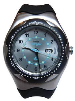 Zegarek Timex T53921 - duże 1
