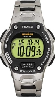 Zegarek męski Timex ironman T53952 - duże 1