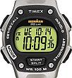 Zegarek męski Timex ironman T53952 - duże 2