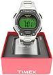 Zegarek męski Timex ironman T53952 - duże 3