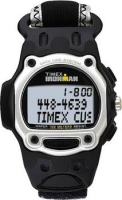 Zegarek męski Timex datalink T53964 - duże 1