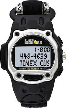 Timex T53964 Datalink