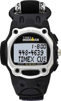 Zegarek Timex T53964 - duże 1