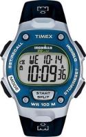 Zegarek męski Timex ironman T54242 - duże 1