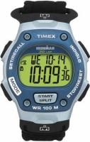 Zegarek męski Timex ironman T54252 - duże 1
