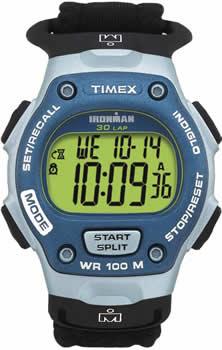 Timex T54252 Ironman
