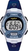 Zegarek damski Timex ironman T54261 - duże 1