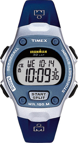 T54261 - zegarek damski - duże 3
