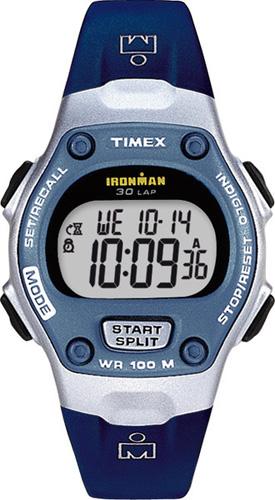 Zegarek Timex T54261 - duże 1
