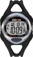 Zegarek męski Timex ironman T54281 - duże 2