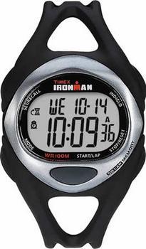 T54281 - zegarek męski - duże 3