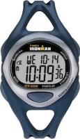 Zegarek męski Timex ironman T54291 - duże 2