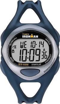 Zegarek męski Timex ironman T54291 - duże 1