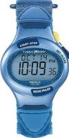 Zegarek damski Timex heart rate monitor T54352 - duże 1