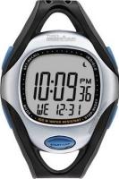 Zegarek męski Timex ironman T54391 - duże 2